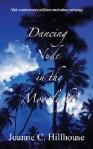 Dancing 10 cover