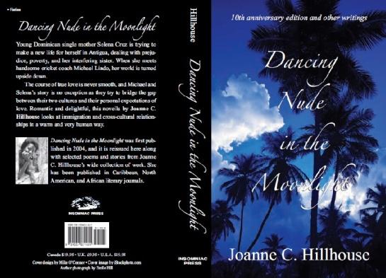 Dancing cover 2