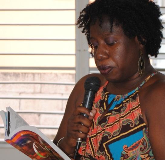 reading St Kitts1