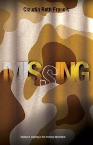 Missing-Cover1