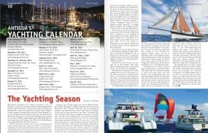 ASW article clip2