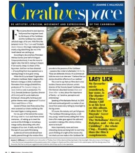 ASW article clip4