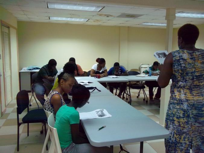 youth-media-workshop-3