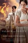 Valour-and-Vanity-220x328