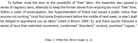 slavery not quite over 2