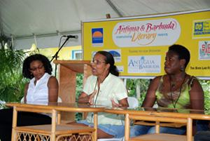 literary-festival2-271