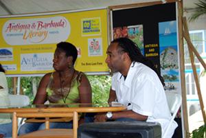 literary-festival2-272