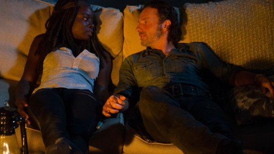 the_walking_dead_s06e10_still
