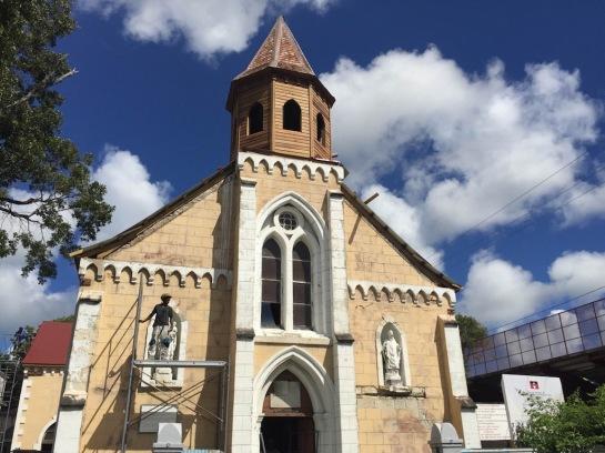 Sts-Joseph-Patrick-Church5