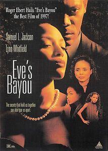 eves-bayou