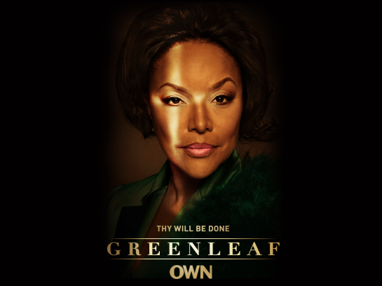 greenleaf-lynn-whitfield-poster