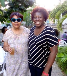 jamaicajoanne-2015-at-v-i-lit-fest