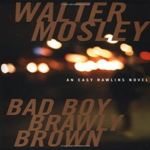 bad-boy-brawly-brown