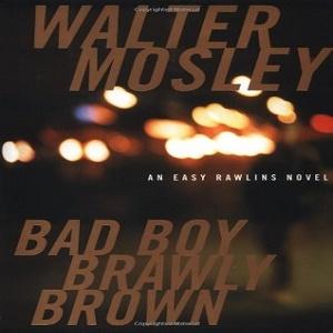 bad-boy-brawly-brown