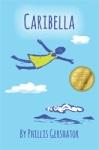caribellacover