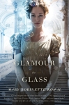 glamour-in-glass