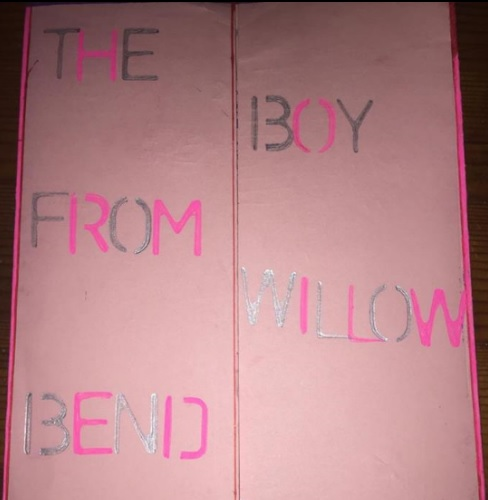 the-boy-from-willow-bend1