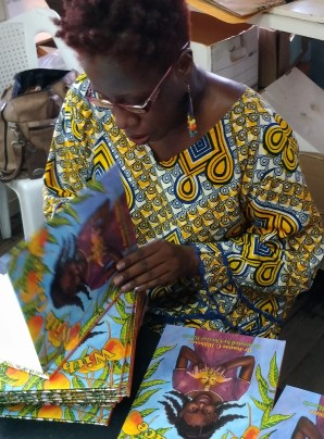 signing-copies-of-the-book-after-the-launch