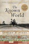 edwardpjones_theknownworld1