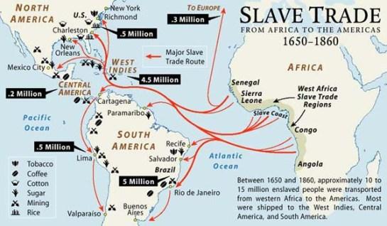 slave_trade_1650-1860_b-www_slaveryinamerica_org