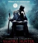 Abraham-Lincoln-Vampire-Hunter