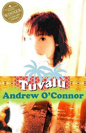 Tuvalu_060822021548294_wideweb__300x464