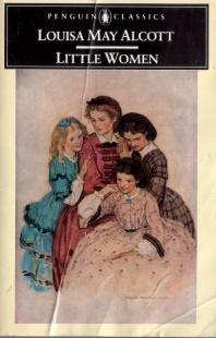 Little_Women_Book_Cover