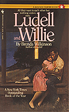 Ludell-and-Willie