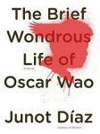 180px-junot_wao_cover