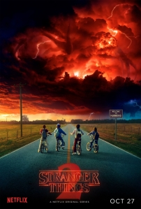stranger-things-release-date-poster