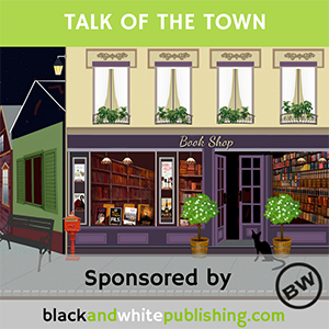 Talk-of-the-Town-1
