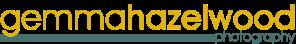 hazelwoodphoto_outlibnes