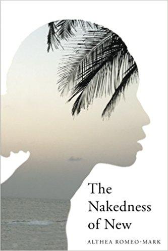 nakedness