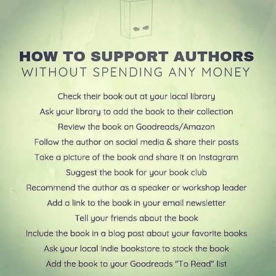 help writers.jpg