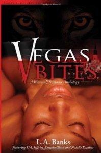 Vegas Bites