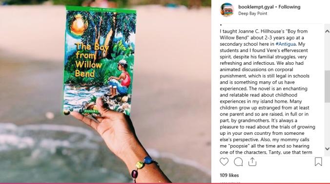 bookstagram1