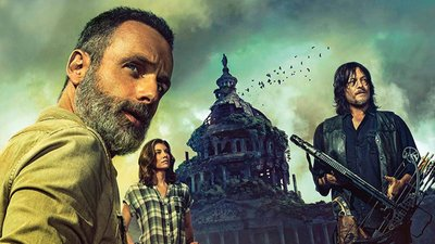 walkingdead-season9-blogroll-1538446518768_400w