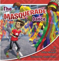 The Masquerade Dance