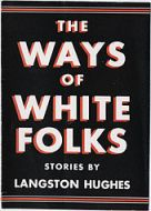 Ways_of_white_folks_cover