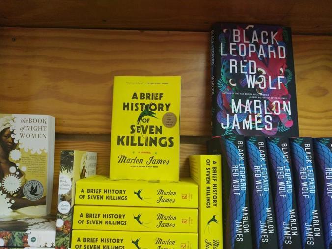 best of books mj.jpg