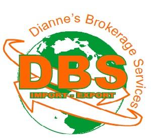 Logo -DBS