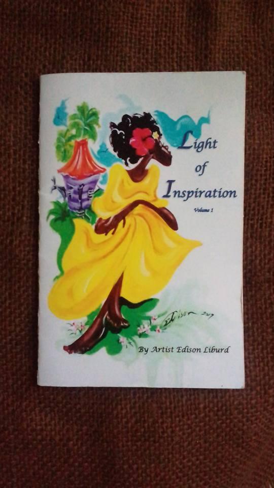 Light of Inspiration.jpg