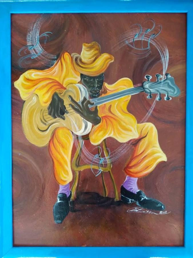 String Serenade.jpg