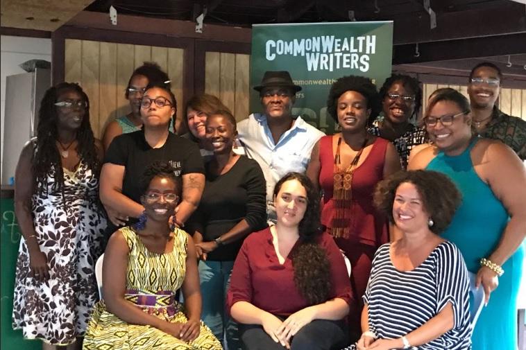 commonwealth writers.jpg