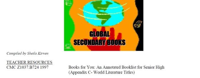 Global secondary books 1.jpg