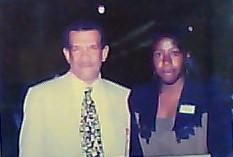with Derek Walcott at UWI.jpg