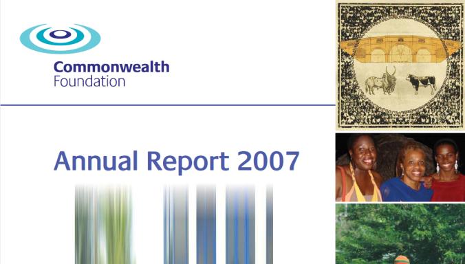 2007 2