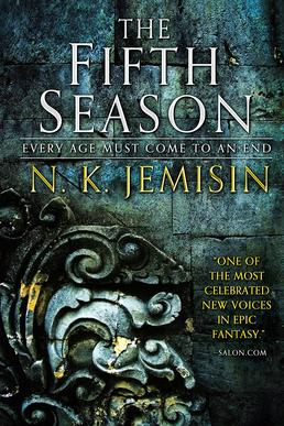 The_Fifth_Season_(novel)
