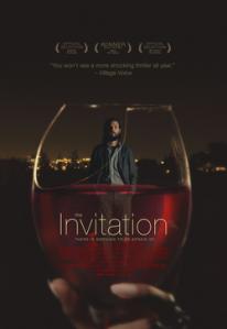 The_Invitation_(2015_film)_POSTER