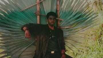 Chadwick-Boseman-Da-5-Bloods